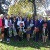 Dzień Edukacji Narodowej - Nagrody Starosty dla nauczycieli
