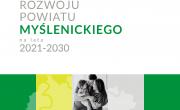 SRPM na 2021-2030