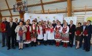 Laureaci Nagród Starosty Myślenickiego w Dziedzinie Kultury 2021| Laureaci Nagród Starosty Myślenickiego w Dziedzinie Kultury 2021